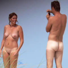 Naked Photo Shooting - Big Tits, Brunette Hair, Exposed In Public, Firm Tits, Full Nude, Naked Outdoors, Nude In Nature, Nude In Public, Perfect Tits, Round Ass, Shaved Pussy, Showing Tits, Wet, Beach Pussy, Beach Tits, Beach Voyeur, Hairless Pussy, Naked Girl, Sexy Body, Sexy Boobs, Sexy Face, Sexy Figure, Sexy Legs, Sexy Woman