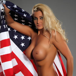 Busty Blonde American - Big Tits, Blonde Hair, Firm Tits, Full Nude, Huge Tits, Milf, Perfect Tits, Round Ass, Hot Girl, Naked Girl, Sexy Ass, Sexy Body, Sexy Boobs, Sexy Face, Sexy Figure, Sexy Girl, Sexy Legs, Sexy Woman