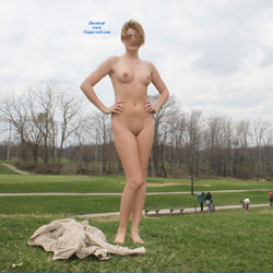 Blonde Girl Stripping Naked In Public - Big Tits, Blonde Hair, Erect Nipples, Exposed In Public, Firm Tits, Flashing, Full Nude, Hard Nipple, Nipples, Nude In Public, Perfect Tits, Shaved Pussy, Short Hair, Strip, Hairless Pussy, Hot Girl, Naked Girl, Sexy Body, Sexy Boobs, Sexy Face, Sexy Feet, Sexy Figure, Sexy Girl, Sexy Legs, Sexy Woman, Young Woman