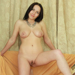 Seducing Flawless Brunette At Home - Big Tits, Brunette Hair, Full Nude, Hanging Tits, Heels, Huge Tits, Large Breasts, Perfect Tits, Trimmed Pussy, Hot Girl, Naked Girl, Sexy Body, Sexy Boobs, Sexy Face, Sexy Figure, Sexy Girl, Sexy Legs, Sexy Woman