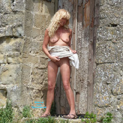 Nude Visit In Carcassonne  - Blonde Hair, Exposed In Public, Flashing Tits, Flashing, Hanging Tits, Natural Tits, No Panties, Nude In Public, Nude Outdoors, Shaved Pussy, Showing Tits, Hot Girl, Pussy Flash, Sexy Body, Sexy Boobs, Sexy Face, Sexy Feet, Sexy Figure, Sexy Girl, Sexy Legs, Sexy Woman