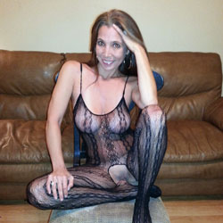 Wearing See Through On Chair - Big Tits, Brunette Hair, Chair, Huge Tits, Indoors, Large Breasts, No Panties, See Through, Shaved Pussy, Showing Tits, Hairless Pussy, Sexy Body, Sexy Boobs, Sexy Face, Sexy Feet, Sexy Figure, Sexy Girl, Sexy Legs, Sexy Lingerie, Sexy Woman, Wife/Wives