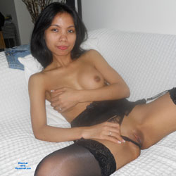 Sexy Asian Showing Her Pussy - Asian Girl, Bed, Brunette Hair, Firm Tits, Flashing, Hard Nipple, Nipples, No Panties, Perfect Tits, Pussy Lips, Shaved Pussy, Showing Tits, Spread Legs, Hairless Pussy, Hot Girl, Pussy Flash, Sexy Ass, Sexy Body, Sexy Face, Sexy Figure, Sexy Girl, Sexy Legs, Sexy Lingerie, Sexy Woman, Young Woman