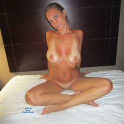 Come With Me On Bed - Bed, Big Tits, Brunette Hair, Full Nude, Naked In Bed, Perfect Tits, Shaved Pussy, Hairless Pussy, Hot Girl, Naked Girl, Sexy Body, Sexy Boobs, Sexy Face, Sexy Feet, Sexy Figure, Sexy Legs, Sexy Woman