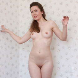 Stripping Naked At Home - Big Tits, Brunette Hair, Erect Nipples, Firm Tits, Hard Nipple, Indoors, Nipples, Perfect Tits, Pussy Lips, Shaved Pussy, Showing Tits, Strip, Hairless Pussy, Hot Girl, Naked Girl, Sexy Body, Sexy Boobs, Sexy Face, Sexy Figure, Sexy Girl, Sexy Legs, Sexy Woman, Young Woman