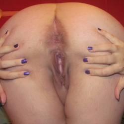 My ass - Angel