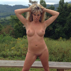Naked Day On The Deck - Big Tits, Blonde Hair, Boots, Exposed In Public, Firm Tits, Full Nude, Hard Nipple, Huge Tits, Naked Outdoors, Nude In Nature, Nude In Public, Perfect Tits, Shaved Pussy, Showing Tits, Hairless Pussy, Hot Girl, Naked Girl, Sexy Body, Sexy Boobs, Sexy Face, Sexy Figure, Sexy Girl, Sexy Legs, Sexy Woman