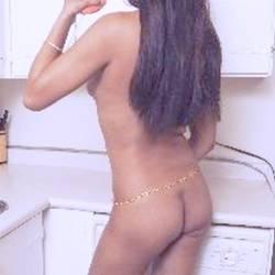 My ass - ebone69