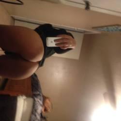 My ass - Best By Farr