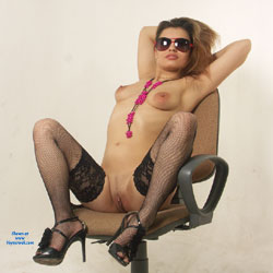 Showing Pussy On Chair - Big Tits, Blonde Hair, Chair, Firm Tits, Heels, Indoors, Nipples, No Panties, Perfect Tits, Pussy Lips, Spread Legs, Sunglasses, Trimmed Pussy, Hot Girl, Sexy Body, Sexy Boobs, Sexy Face, Sexy Figure, Sexy Girl, Sexy Legs, Sexy Lingerie, Young Woman