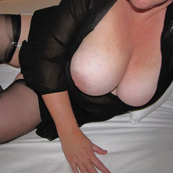 Busty Tits On Bed - Bed, Big Tits, Close Up, Flashing Tits, Flashing, Huge Tits, Large Breasts, Perfect Tits, Showing Tits, Stockings, Hot Girl, Sexy Body, Sexy Boobs, Sexy Figure, Sexy Girl, Sexy Legs, Sexy Woman