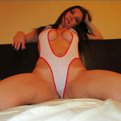 Naughty Nurse On Bed - Bed, Brunette Hair, Firm Tits, Flashing Tits, Flashing, Showing Tits, Spread Legs, Hot Girl, Sexy Body, Sexy Boobs, Sexy Face, Sexy Figure, Sexy Girl, Sexy Legs, Sexy Woman, Costume