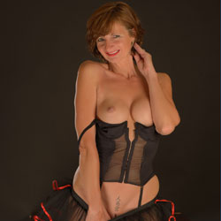 Sexy And Seducing Redhead - Big Tits, Erect Nipples, Firm Tits, Flashing Tits, Flashing, Hard Nipple, Nipples, Perfect Tits, Red Lips, Redhead, Showing Tits, Skirt, Hot Girl, Sexy Body, Sexy Boobs, Sexy Face, Sexy Figure, Sexy Girl, Sexy Legs, Sexy Lingerie, Dressed