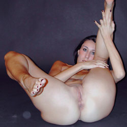 Come And Lick My Pussy - Brunette Hair, Full Nude, Indoors, Leg Up, Lying Down, Pussy Lips, Shaved Pussy, Spread Legs, Hairless Pussy, Hot Girl, Naked Girl, Sexy Ass, Sexy Body, Sexy Face, Sexy Feet, Sexy Girl, Sexy Legs, Sexy Woman, Young Woman
