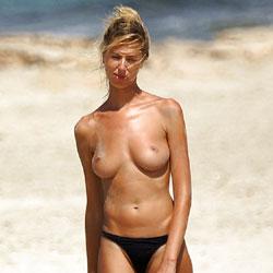 Summer 2014 - Beach