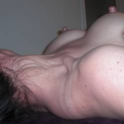 My large tits - SexyPP