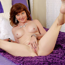 Naked Redhead On Bed Spreading Legs - Bed, Big Tits, Erect Nipples, Firm Tits, Full Nude, Hard Nipple, Leg Up, Milf, Naked In Bed, Nipples, Perfect Tits, Pussy Lips, Red Hair, Redhead, Shaved Pussy, Spread Legs, Hairless Pussy, Sexy Ass, Sexy Body, Sexy Boobs, Sexy Face, Sexy Feet, Sexy Figure, Sexy Legs, Wife/Wives, Amateur