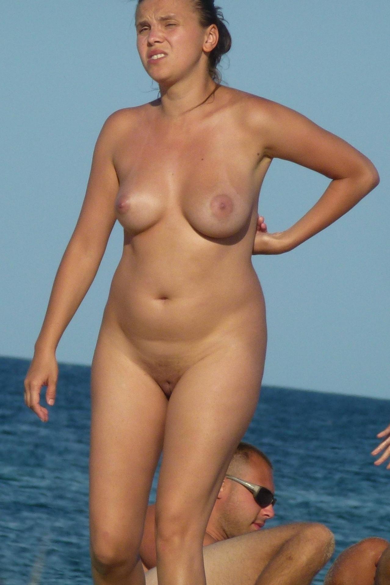 romanian women nude