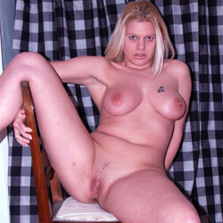Blonde Girl Spreading Legs On Chair - Big Tits, Blonde Hair, Chair, Firm Tits, Full Nude, Huge Tits, Perfect Tits, Pussy Lips, Shaved Pussy, Showing Tits, Spread Legs, Tattoo, Hairless Pussy, Hot Girl, Naked Girl, Sexy Body, Sexy Boobs, Sexy Face, Sexy Feet, Sexy Figure, Sexy Girl, Sexy Legs, Spread Eagle, Face Sitting, Young Woman