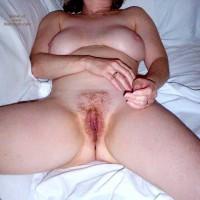 45 yo Young Sexy Wife