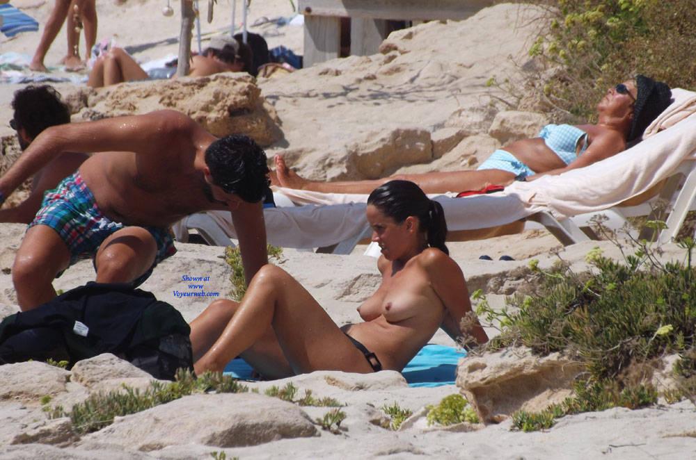Amateur Erotic Idea Photo Voyeur Web 51