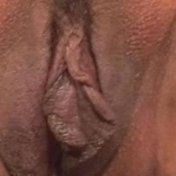 My girlfriend's ass - Carmin
