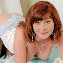 Teasing Redhead On Bed - Bed, Big Tits, Firm Tits, Heels, Huge Tits, Nipples, Perfect Tits, Redhead, Round Ass, Short Hair, Showing Tits, Hot Girl, Sexy Ass, Sexy Body, Sexy Boobs, Sexy Face, Sexy Legs, Sexy Lingerie
