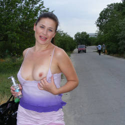 Yummy Big Tits Outdoor - Big Tits, Brunette Hair, Exposed In Public, Flashing Tits, Flashing, Huge Tits, Nude In Public, Nude Outdoors, Perfect Tits, Showing Tits, Hot Girl, Sexy Body, Sexy Boobs, Sexy Face, Sexy Figure, Sexy Girl, Sexy Legs, Young Woman