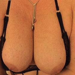Random Pics - Big Tits