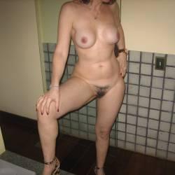 My medium tits - TITE