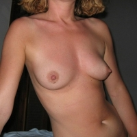 My small tits - GC