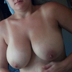 Other End - Big Tits