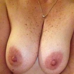 Small tits of my wife - SexyAmsterdam