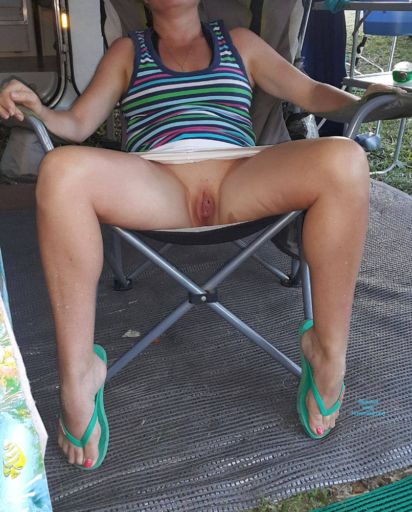 soso young anal movies