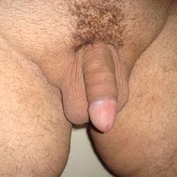 M* Do You Like It?