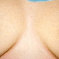 Large tits of my ex-girlfriend - Jessica