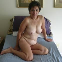 My medium tits - patsy69