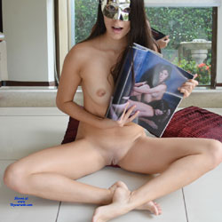 Yummy Pussy And Tits On The Floor - Brunette Hair, Firm Tits, Full Nude, Indoors, Long Hair, Nipples, Pussy Lips, Shaved Pussy, Spread Legs, Hairless Pussy, Naked Girl, Sexy Body, Sexy Feet, Sexy Figure, Sexy Girl, Sexy Legs, Face Sitting