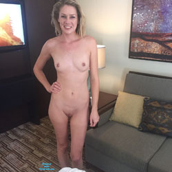 Seducing Blonde Girl In Her Naughty Pose - Blonde Hair, Erect Nipples, Firm Tits, Full Frontal Nudity, Full Nude, Natural Tits, Nipples, Pierced Nipples, Shaved Pussy, Small Tits, Hairless Pussy, Hot Girl, Naked Girl, Sexy Ass, Sexy Body, Sexy Figure, Sexy Girl, Sexy Legs