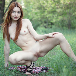 Sexy Teen Naked Outdoor - Firm Tits, Full Nude, Hard Nipple, Naked Outdoors, Nipples, Nude In Nature, Nude Outdoors, Perfect Tits, Pussy Lips, Redhead, Sandals, Small Tits, Hairless Pussy, Sexy Body, Sexy Face, Sexy Figure, Sexy Girl, Sexy Legs, Teens, Young Woman