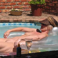 Last Pool Days