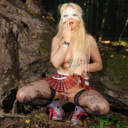 Nude Lisa In The Forest - Big Tits, Blonde Hair, Flashing Tits, Hanging Tits, Naked Outdoors, Nude In Nature, Nude In Public, Perfect Tits, Pussy Lips, Shaved Pussy, Showing Tits, Tattoo, Hot Girl, Naked Girl, Sexy Body, Sexy Boobs, Sexy Girl, Sexy Legs, Sexy Lingerie