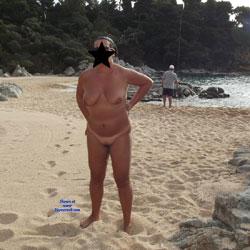 Il Pescatore - Beach, Big Tits