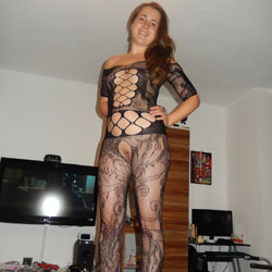 See Through At Home - Brunette Hair, Firm Tits, Hard Nipple, Indoors, Nipples, See Through, Shaved Pussy, Hot Girl, Sexy Body, Sexy Boobs, Sexy Figure, Sexy Girl, Sexy Legs, Sexy Lingerie