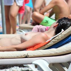 Ibiza 5 - Beach