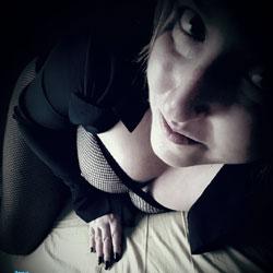 Miss - Lingerie