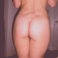 My ass - Sidney