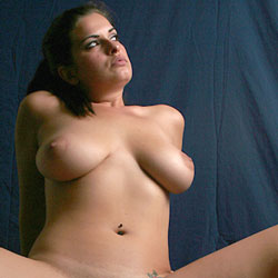 Horny Naked Brunette Being Penetrated - Big Tits, Brunette Hair, Close Up, Firm Tits, Full Nude, Perfect Tits, Spread Legs, Trimmed Pussy, Sexy Body, Sexy Boobs, Sexy Legs, Sexy Woman, Penetration Or Hardcore, Pussy Fucking