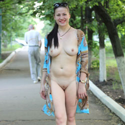 Sexy Viko Nude At The Park - Big Tits, Brunette Hair, Exposed In Public, Flashing, Heels, Naked Outdoors, Nipples, Nude In Public, Perfect Tits, Shaved Pussy, Hairless Pussy, Sexy Body, Sexy Boobs, Sexy Girl, Sexy Legs, Sexy Woman