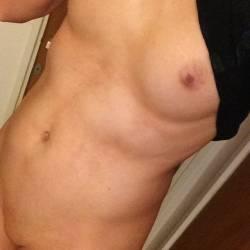 My small tits - Burnsieexx